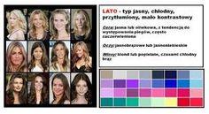 makijaż synchroniczny - Szukaj w Google