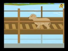 Short moral stories for kids - the greedy dog story | the dog and the shadow story | hubpages