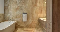 Magnifique condo rénové à 100% où luxe et goût vont de paire. - Via Capitale Mont Royal Montreal, Rest Room, Alcove, Condo, Bathtub, Bathroom, Bath, Lush, Standing Bath