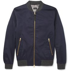 444 best JACKET AND PARKA images on Pinterest   Field jacket, Parka ... d95d038ddb21