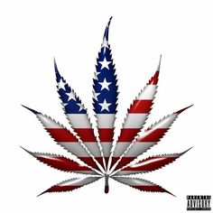 """Smoke DZA, Trademark Da Skydiver, Young Roddy and Statik Selektah are coming together for a joint project under the moniker The Burn Unit, which is an amazing group name for a bunch of potheads. Here's """"How Many"""" the first single from the collective's upcoming self-titled album. Listen below and look for the project later this year on Babygrande."""