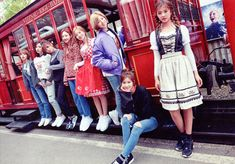 Your number one Asian Entertainment community forum! Nayeon, Blackpink Twice, Twice Sana, Seoul Music Awards, Mnet Asian Music Awards, Kpop Girl Groups, Korean Girl Groups, S Girls, Kpop Girls