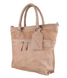 f7526a82977 De 8 beste afbeelding van Stoere tassen - Handbags, Linen bag en Purses