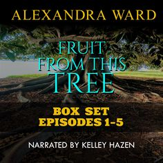 Five episodic novels - families, friends, & the dynamics of living the 12 Principles, often against impossible odds & obstacles - a focus on life & living in order for successive generations to stay together, support one another, & walk the road less traveled for the common good. Romantic suspense, multicultural relationships, progressive fiction. Tree Box, Hopes And Dreams, It's Meant To Be, Thing 1 Thing 2, Book 1, Laugh Out Loud, Audio Books, Storytelling, Families