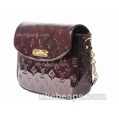 ae8dacaea9c 228 Best Lovely Bags images   Dupes, Clutch bag, Shoes