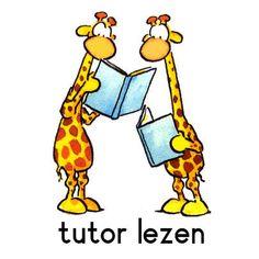 Animated Gif by Anja H Giraffe Crafts, Giraffe Art, Olaf, Funny Encouragement, School Painting, Happy Birthday Quotes, Birthday Wishes, Love And Light, Cartoon Art