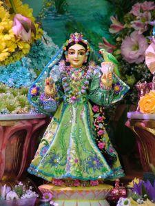 Radha Krishna Photo, Krishna Photos, Radhe Krishna, Lord Krishna Hd Wallpaper, Radha Rani, Blue Balloons, Cute Photography, Princess Zelda, Disney Princess