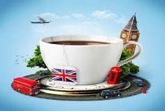 London Wochenende Urlaub im 4 Hotel Park Inn Heathrow England England Uk, London England, Theme Anglais, Symbol Of England, Living In London, British Things, 3d Fantasy, Cuppa Tea, London Calling