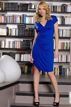 ma pr f r robes longues femme bleu taille 36 achat en ligne robes longues femme sur modatoi. Black Bedroom Furniture Sets. Home Design Ideas