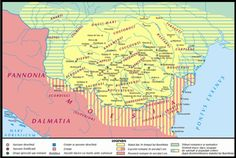 History Facts, Modern, Maps, Charts, Military, Map, Peta, Graphics, Cards
