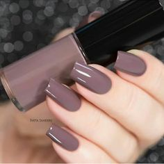 manicure gel nail art 2018 The best new nail polish colors and trends plus gel manicures, ombre nail Classy Nails, Stylish Nails, Cute Nails, Pretty Nails, Best Acrylic Nails, Acrylic Nail Designs, Nail Art Designs, Nails Design, Manicure Gel