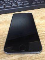 Bán iPhone 6 Grey 64gb quốc tế zin all đẹp keng nguyên bản
