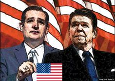 What Has Ted Cruz Accomplished? ... because defending the Constitution at this perilous time is no job for an amateur. #TedCruz2016 http://thecommontruth.net/2/post/2016/02/what-has-ted-cruz-accomplished.html