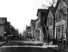 Slums of Chicago December, 1881 Bj The Chicago Kid, Chicago Bears, Slum Village, Chicago Neighborhoods, Star Wars, Chicago Photos, My Kind Of Town, Slums, Back In Time