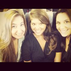 @rlwitkin | Finally on our way to ISRAEL! @gabbymucilli @racheleren #birthright