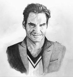 Celebrity sketch Sketch, Celebrity, Art, Sketch Drawing, Celebrities, Kunst, Celebs, Sketching, Art Education