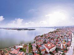 Giá BĐS Hồ Tây – Bạn đã thực sự  biết? http://trumnhadat.net/gia-bds-ho-tay-ban-da-thuc-su-biet.html
