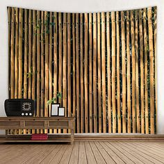 Cheap Wall Tapestries, Tapestry Wall Hanging, Vintage Wall Art, Vintage Walls, Tapestry Online, Picnic Tablecloth, Sofa Bed Design, Bamboo Wall, Beach Blanket