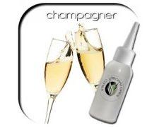ELIQUIDO SIN NICOTINA CHAMPAGNE 10 ml - http://regalosoutletonline.com/tienda/eliquido-sin-nicotina-champagne-10-ml