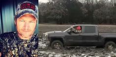 """Blake Shelton Was Teaching Gwen Stefani's Son How to Drive and He """"Took Off Like a Maniac Into The Middle of the Frozen Pond"""" Gwen Stefani Son, Blake Shelton Gwen Stefani, Blake Shelton And Gwen, Gwen Stefani And Blake, Black Shelton, Frozen Pond, Stuck In The Mud, Chelsea Handler, Culture Shock"""
