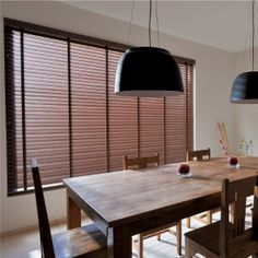 Energy saving tip during the colder months open south for Budget blinds motorized shades