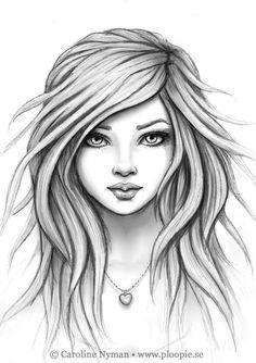 Drawing_by_ploopie-d50aox6