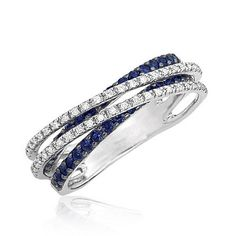 Google Image Result for http://www.goldpromoter.com/wp-content/uploads/sapphire-rings-19-03-091.jpg