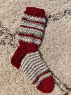 Slippers, Knitting, Crochet, Stockings, Tricot, Breien, Slipper, Stricken, Ganchillo