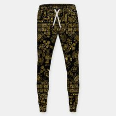 One of its kind, unique full print custom sweatpants created by you. Stylish, warm and comfy - no matter how often you wash it, it won't fade away or loose it's shape. All over printed jogger pants with galaxy, marijuana, emoji, nebula - choose your favourite! Live Heroes guarantees the highest quality of all products purchased. If your order isn't what you expected, feel free to contact our Customer service team. We'll do our best to make you fully satisfied.Estimated shipping time is 21…