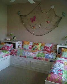 #home #homedecoration #architecture #design #dekorasyon #tasarım #interior #tasarim #evimgüzelevim #benimevim #evdekorasyonu #evdekor #evtasarim #oturmaodasi #yatakodasi #livingroom #instagood #instalike #instagram #tbt #bedroom #livingroom #oturmaodasi #yatakodasi #guzelevim #homedecor #homeinterior #banyo http://turkrazzi.com/ipost/1524866008288120035/?code=BUpaY4yFMzj