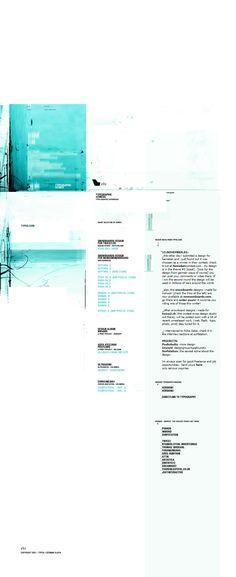 Design Museum, Design Agency, Web Design, Design Web, Website Designs, Site Design