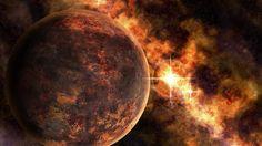 planet wallpaper pack 1080p hd, 2560x1440 (950 kB)