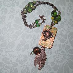 http://pennystar.wix.com/jewelry
