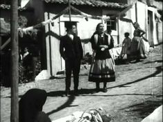 Aldeia da Roupa Branca 1938 Portuguese, Netflix, 1, Concert, Vintage, Off White Clothing, Old Movies, Film Posters, Police Officer