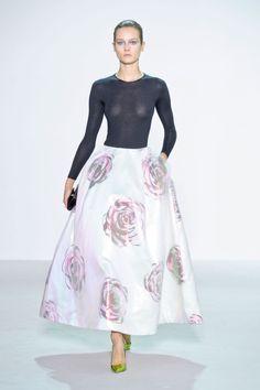 Christian Dior RTW...
