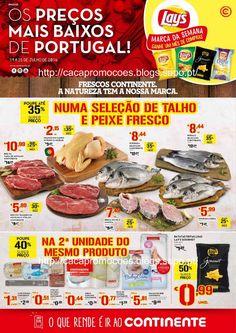 Promoções Continente - Antevisão Folheto 19 a 25 julho - http://parapoupar.com/promocoes-continente-antevisao-folheto-19-a-25-julho/
