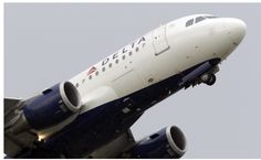 A Delta pilot mistakenly went to the wrong taxiway, then unleashed fury on air-traffic control