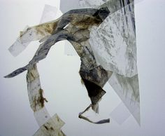ED # 21 by rusted_flower susan wolff, via Flickr