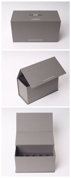 This Pin was discovered by Adi Dessert Packaging, Craft Packaging, Wine Packaging, Coffee Packaging, Packaging Dielines, Gift Box Design, How To Make Box, Name Cards, Packaging Design Inspiration