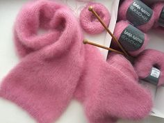 Mohair Blanket, Woolen Craft, Winter Outfits Women, Knitted Hats, Knit Crochet, Knitwear, Winter Hats, Crochet Patterns, Sewing