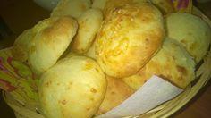 Bread, Food, Recipes, Brot, Essen, Baking, Meals, Breads, Eten