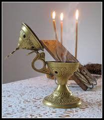 Orthodox Catholic, Orthodox Prayers, Orthodox Easter, Orthodox Christianity, Day Of Pentecost, Greek Icons, Greek Easter, Byzantine Icons, Religious Images