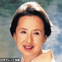Yachigusa Kaoru