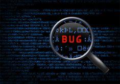 Steps To Find And Fix A Bug For Software Developers http://www.thedigitalbridges.com/steps-find-fix-bug-software-developers/ Developers Digital Software Steps