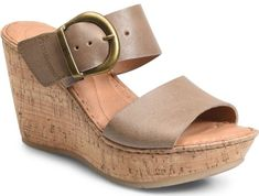6adddb67d0a8 428 Best Taupe Shoes for Women images