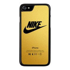 Transparent Unbranded for iPhone Cell Phone Fitted Case/skins Iphone 4, Custom Iphone Cases, Nike Gold, Design Art, Adidas, Ebay