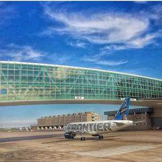 This picture is fantastic #wanderlust #wander2play #bewanderful #sowanderful #love #somuchlove #travelallday #everydayImtraveling #wandering #wanderers #wanderfolk #travel #wanderingsoul #wanderingaround #wanderer #wanderful #haveawanderfulday  Follow @flyfrontier |  Dreams of blue skies and new adventures! | @visualfusionannamarie #flyfrontier #frontierairlines #travelgram #travelmore #adventureculture #frequentflyer #aviationlovers #avgeek