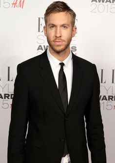 {FC Calvin Harris} Hello, I'm King Calvin. I'm 39 years young and am the ruler of Illéa. I met Delia through my selection. I hope Jeg fines someone who he loves.