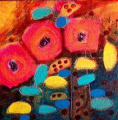 Summer Arriveshttps://www.artfinder.com/product/summer-arrives/