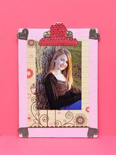 Valentines Craft Ideas For Children